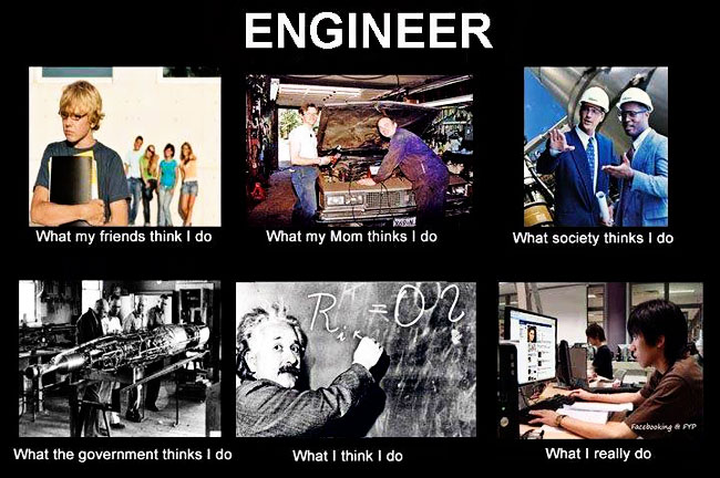 The Funny Side Of Engineering Programming 13