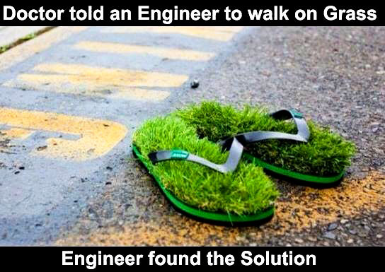 Funny Engineering Pictures 02