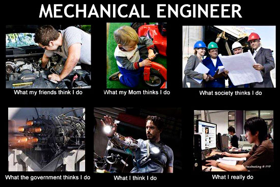 Funny Engineering Pictures 16