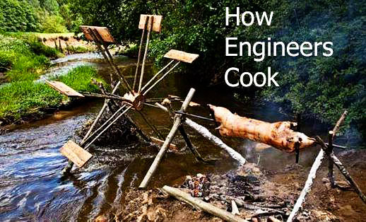 Funny Engineering Pictures 17